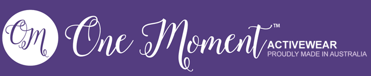 Women ActiveWear Sydney | Feminine ActiveWear Sydney – OneMoment