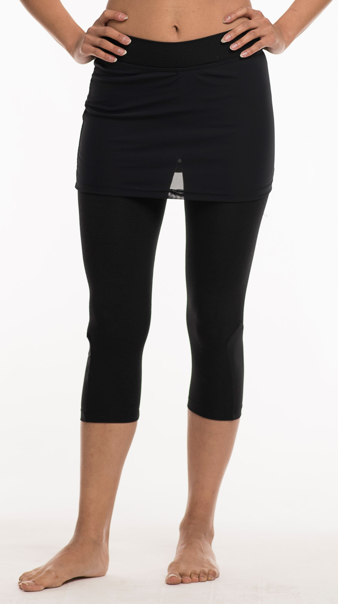 Pants – Style 102 – front