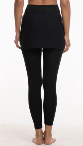 Pants – Style 202 – back Maya