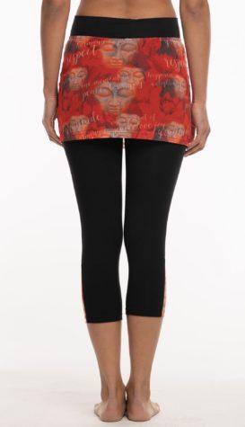 Pants style 101 – back